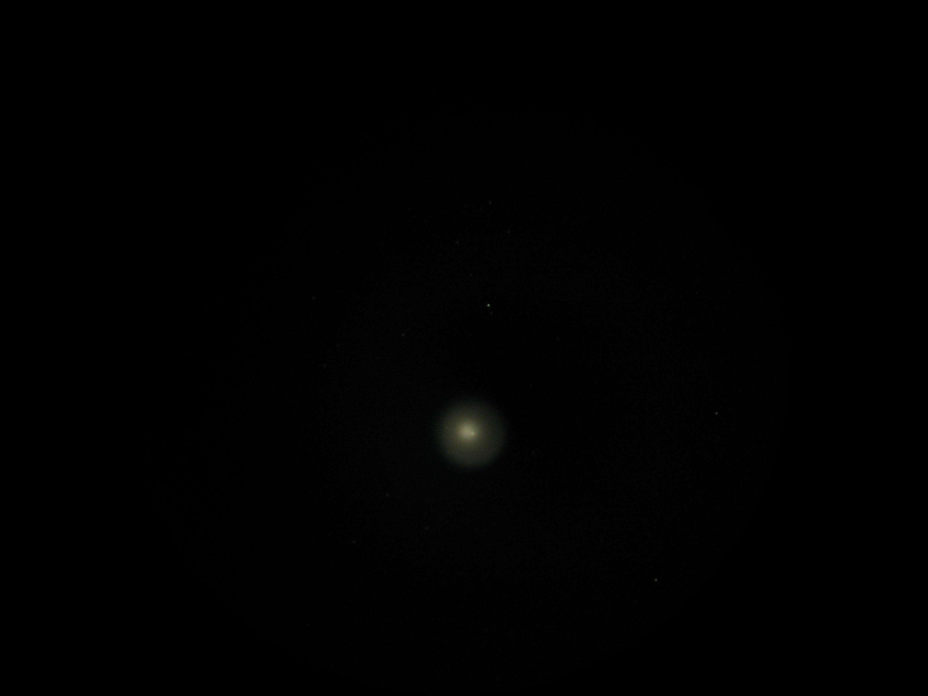 october-comet-007