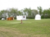sas-facility-2-04-2011