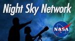 Night Sky Network logo