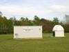 sas-facility-04-2011